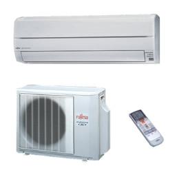 O que é o ar condicionado inverter