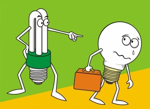 lampada-incandescente-proibida