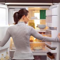 Refrigerador com suor interno ou externo veja como resolver